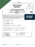 Test DdS 2010-2011IT2I - _Correction.pdf