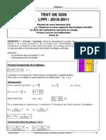 Test DdS 2010-2011LPPI - _Correction.pdf