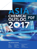 Asia-chemicals Outlook 2017 Final