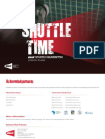 shuttle-time-10-lesson-resource