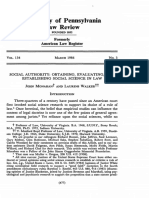Social Authority- Obtaining Evaluating and Establishing Social.pdf