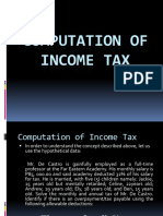 Computation of Income Tax.pdf