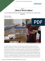 Elecciones 26J_ Y al final, el 'Brexit' influyó _ Opinión _ EL PAÍS.pdf