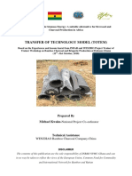 3.Bamboo_Charcoal_and_Briquette_training_Manual-Ghana.pdf
