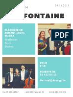 Final Affiche Trio Fontaine