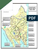 5. Peta Banjir