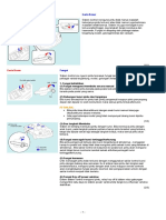 Self_DoorLock.pdf