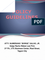 POLICY-GUIDELINES-sc_chycks[1].pptx