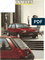 184748468-Catalogo-Renault-Super-5.pdf