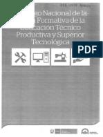 Catálogo nacional de la oferta formativa de la Educación Técnico Productiva y Superior Tecnológica.pdf