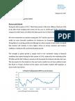 Third Point Q3 2017 Investor Letter