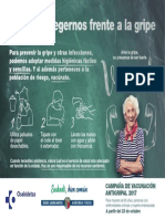 gripe_2017_triptico_es.pdf