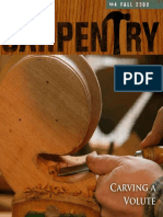 THIS Is Carpentry 04 Fall 2009.pdf
