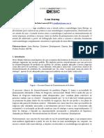 lean-startup.pdf