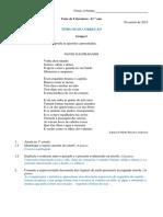 testepoesia_literatura