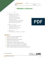 1eso_cuaderno_2_cas.doc