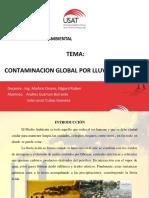 daipositivas lluvia acida 1.pptx