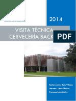 VISITA_TECNICA.docx