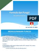 Formula dan Fungsi.pdf