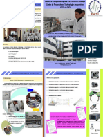Brochure Laboratoire CNDv1