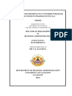 phd thesis ram dheeraj business admin..pdf