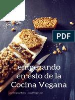 320294173-Empezando-Cocina-Vegana.pdf