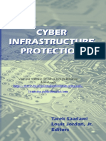 55034253-Cyber-Infrastructure-Protection.pdf