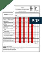 f Pr 6 01 16_pp_supervisores Maquinaria Octu.