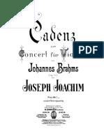 Joachim Kadenz.pdf
