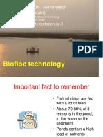 Professor_Yoram_Avnimelech_Yoram_Biofloc.pdf