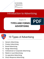 Intro-to-Adv-4---Types-and-Forms-of-Advertising.pptx