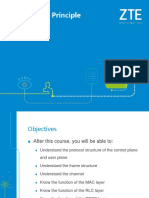 03 LF_SP3001_E02_1 LTE Protocol Principle.pdf