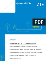 02 LF_SS1101_E01_1 Product Description of FDD LTE eNodeBnew.pdf