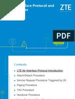 04 LF_SP2005_E02_1 LTE Air Interface Protocol and Signal Process.pdf