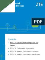 06 FO_NO2100_E01_1 Network_Optimization_Process 44P.pdf