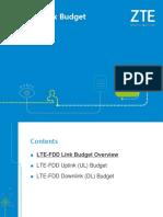 05 FO_NP2006 LTE-FDD Link Budget 71P.pdf
