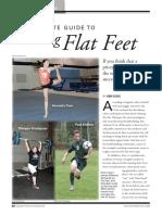 08_janfeb_flatfeet.pdf