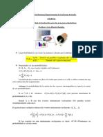 arreglada 1GUIA DE PROCESOS DE ESTOCASTICOS mejoradaaaa-1.pdf