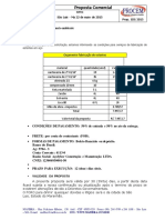 Proposta- 103- 2015-Secretaria de meio ambiente-estantes -22-05- WILLIAM..pdf