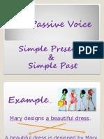 passive-voice_49247 (1).ppt