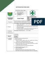 SlideUs.Org-Sop Resusitasi Pada Anak.pdf