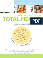 Total Health 9thPrint
