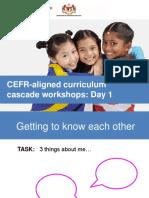 Day 1_ Slides_Primary.pptx
