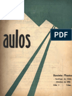 Aulos - Revista Chilena.pdf