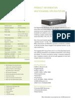 viprinet_multichannel_vpn_router_200_en.pdf