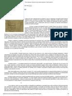 Para Entender o Brasil de Hoje Versão Impressa. Port.pravda