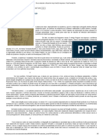 Para entender o Brasil de hoje Versão impressa. Port.Pravda.pdf