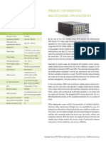 viprinet_multichannel_vpn_router_511_en_1.pdf