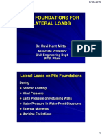 Pile-lateral_IS-code-REESE_RKM-EQ.pdf