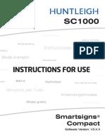 724601-1 SC1000 Instructions for Use-ETX-English.pdf